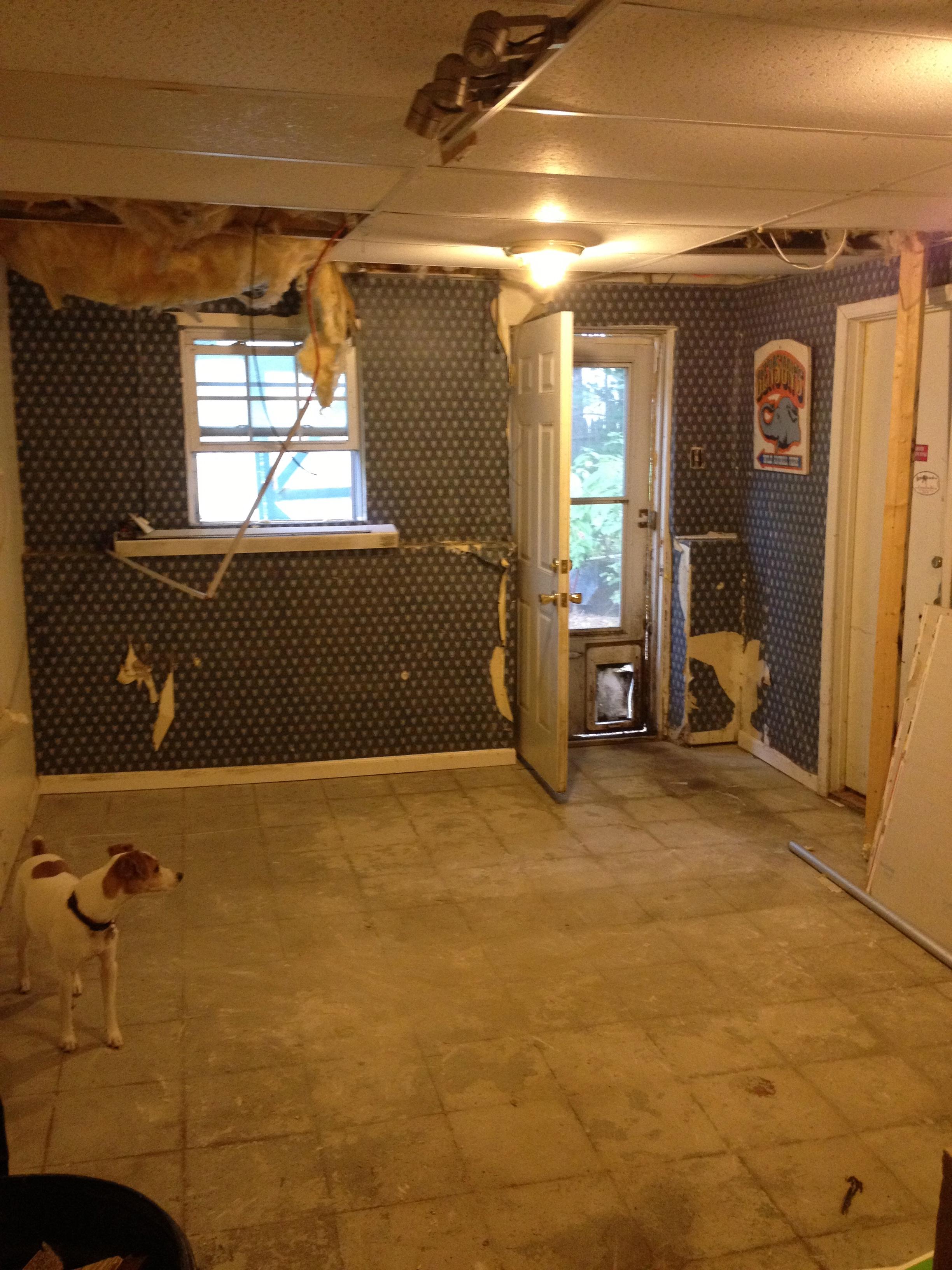 Building A Secure Gun Room Crypticpunk Krip Tik Puhngk