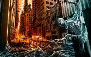 the-apocalypse