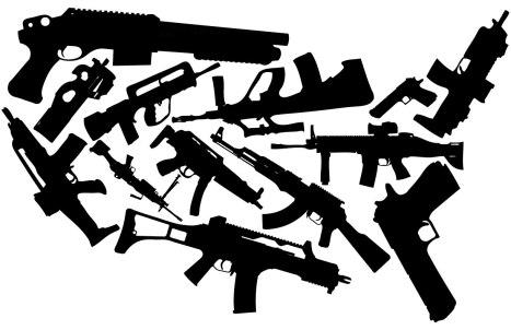 american-guns