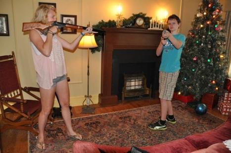 Christmas-story-bb-gun