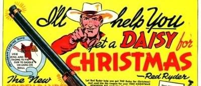 Daisy-gun-ad-Christmas-e1385070921319
