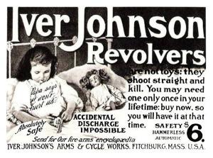 Iver_Johnson_gun_revolvers_ad