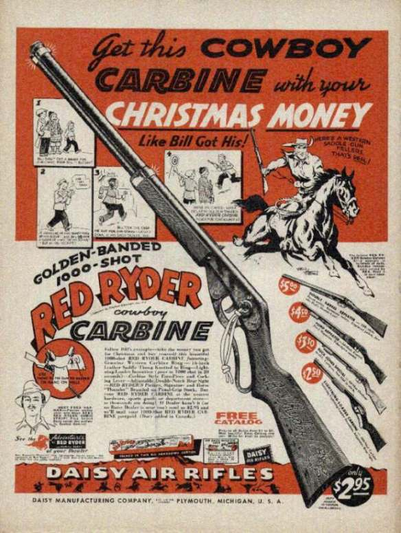 red_ryder_ad