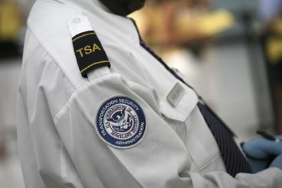 TSA-AP1-620x415