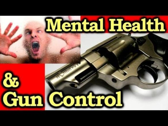 Gun_Control_Mental_Health_Violence_Crime_Gun_Laws_Psychiatry_Psychology_Dr_Colin_Ross_MD