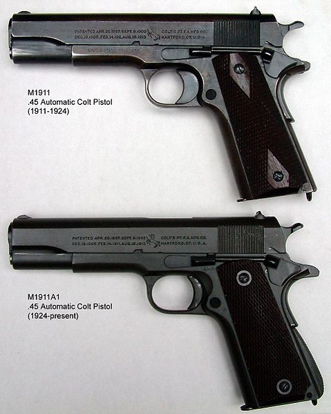 479px-M1911_and_M1911A1_pistols
