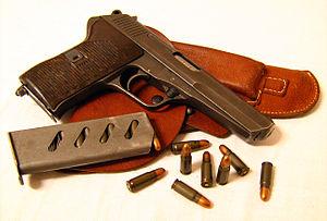 300px-CZ_52_pistol