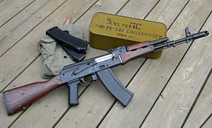 AK-74_with_magazines.jpeg