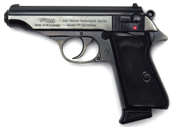 1972_Walther_PP